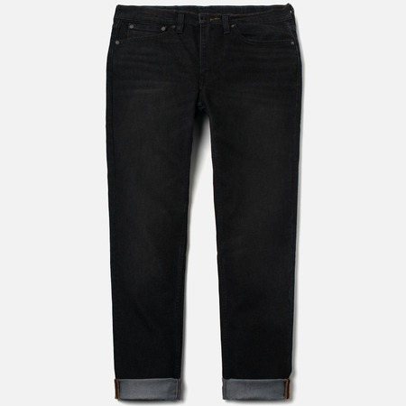 Мужские джинсы Levi's Skateboarding 511 Slim Fit Judah