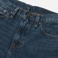 Мужские джинсы Levi's Skateboarding 511 Slim Fit SE Bush фото - 1