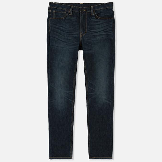 Мужские джинсы Levi's Skateboarding 511 Slim Fit Soma