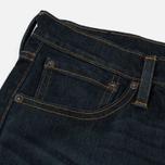 Мужские джинсы Levi's Skateboarding 511 Slim Fit Soma фото- 3