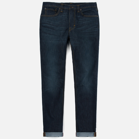 Мужские джинсы Levi's Skateboarding 511 Slim Fit Soma