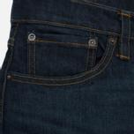 Мужские джинсы Levi's Skateboarding 511 Slim Fit Soma фото- 1