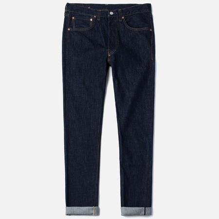 Levi's Vintage Clothing 1947 501 13.75 Oz Men's Jeans New Rinse