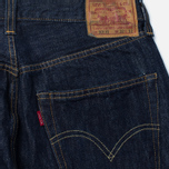Мужские джинсы Levi's Vintage Clothing 1947 501 13.75 Oz New Rinse фото- 3