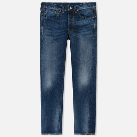 Мужские джинсы Levi's Vintage Clothing 1947 501 Orange Street