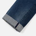 Мужские джинсы Levi's Vintage Clothing 1947 501 Orange Street фото- 4