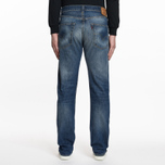 Мужские джинсы Levi's Vintage Clothing 1947 501 Orange Street фото- 8