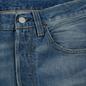 Мужские джинсы Levi's Vintage Clothing 1 947 501 Tear Up фото - 3