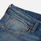 Мужские джинсы Levi's Vintage Clothing 1 947 501 Tear Up фото - 1