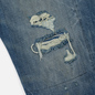 Мужские джинсы Levi's Vintage Clothing 1 947 501 Tear Up фото - 5