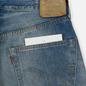 Мужские джинсы Levi's Vintage Clothing 1 947 501 Tear Up фото - 6