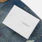 Мужские джинсы Levi's Vintage Clothing 1 947 501 Tear Up фото - 7