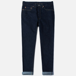 Мужские джинсы Levi's Vintage Clothing 1954 501 13.75 Oz New Rinse фото- 0