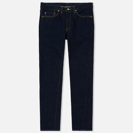 Мужские джинсы Levi's Vintage Clothing 1954 501 13.75 Oz New Rinse
