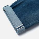 Мужские джинсы Levi's Vintage Clothing 1954 501 13.75 Oz Slugger фото- 4
