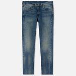 Мужские джинсы Levi's Vintage Clothing 1954 501 Coxsone фото- 0