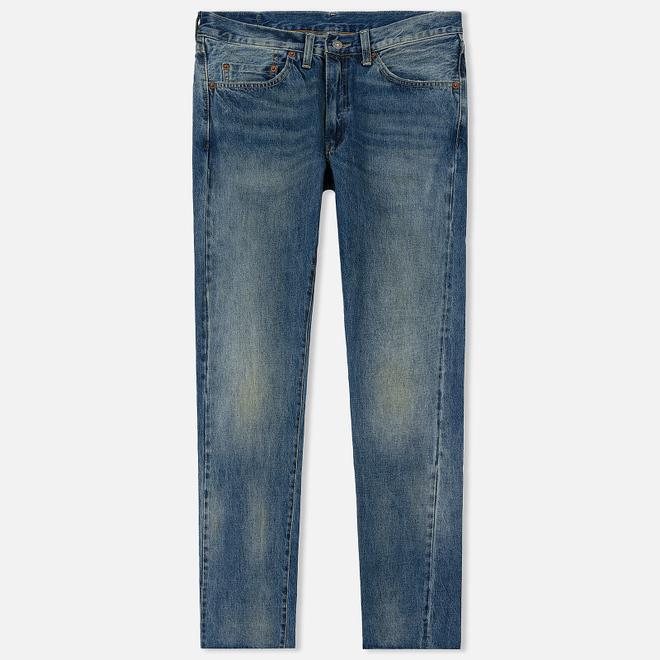 Мужские джинсы Levi's Vintage Clothing 1 954 501 Coxsone