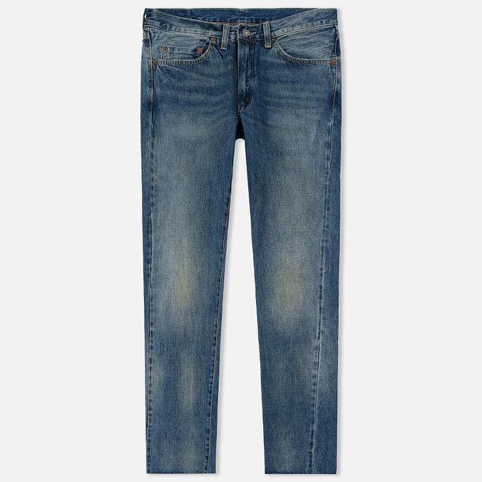 Мужские джинсы Levi's Vintage Clothing 1954 501 Coxsone