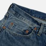 Мужские джинсы Levi's Vintage Clothing 1954 501 Coxsone фото- 1