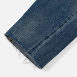 Мужские джинсы Levi's Vintage Clothing 1954 501 Coxsone фото- 3
