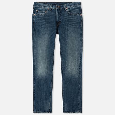 Мужские джинсы Levi's Vintage Clothing 1967 505 Miki