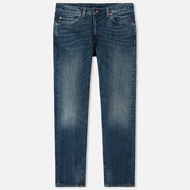 Мужские джинсы Levi's Vintage Clothing 1 967 505 Miki