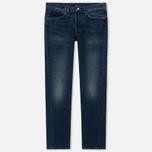 Мужские джинсы Levi's Vintage Clothing 1976 501 Cornerstone фото- 0