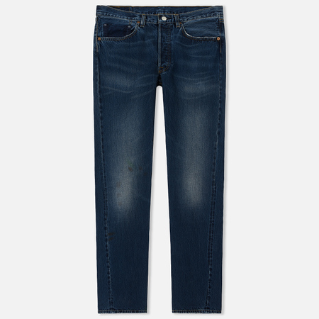 Мужские джинсы Levi's Vintage Clothing 1976 501 Cornerstone