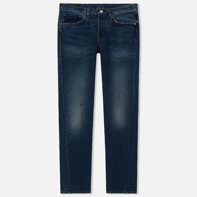 Мужские джинсы Levi's Vintage Clothing 1976 501 Cornerstone