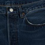 Мужские джинсы Levi's Vintage Clothing 1976 501 Cornerstone фото- 1