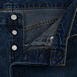 Мужские джинсы Levi's Vintage Clothing 1976 501 Cornerstone фото- 2