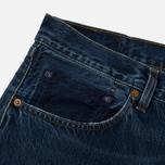 Мужские джинсы Levi's Vintage Clothing 1976 501 Cornerstone фото- 3