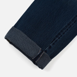 Мужские джинсы Levi's Vintage Clothing 1976 501 Cornerstone фото- 4