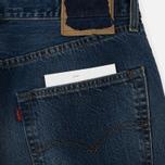 Мужские джинсы Levi's Vintage Clothing 1976 501 Cornerstone фото- 5