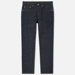 Мужские джинсы Levi's Vintage Clothing 1976 501 Rigid фото- 0