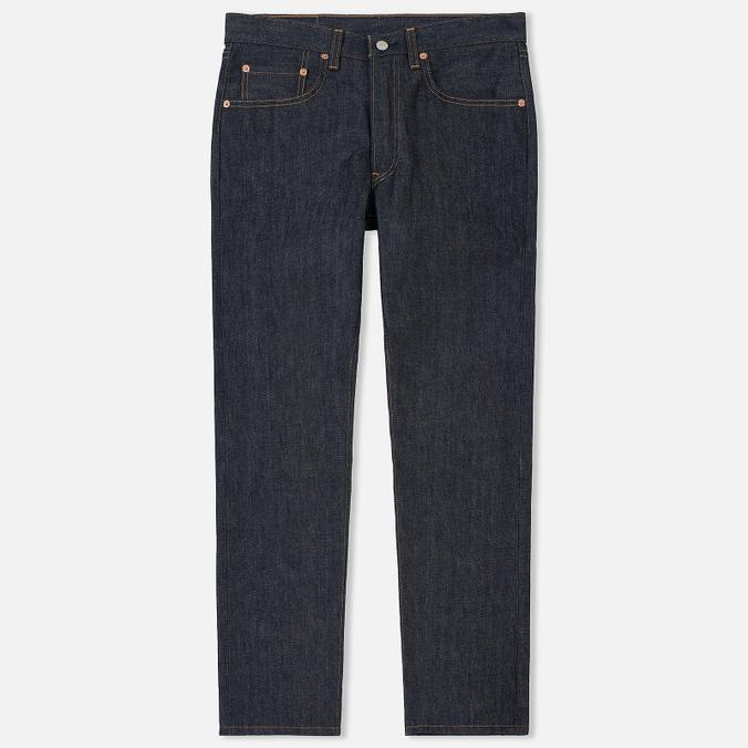 Мужские джинсы Levi's Vintage Clothing 1976 501 Rigid