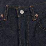 Мужские джинсы Levi's Vintage Clothing 1976 501 Rigid фото- 1
