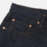 Мужские джинсы Levi's Vintage Clothing 1976 501 Rigid фото- 2