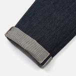 Мужские джинсы Levi's Vintage Clothing 1976 501 Rigid фото- 4