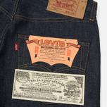 Мужские джинсы Levi's Vintage Clothing 1976 501 Rigid фото- 5