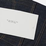 Мужские джинсы Levi's Vintage Clothing 1976 501 Rigid фото- 6