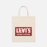 Мужские джинсы Levi's Vintage Clothing 1976 501 Rigid фото- 7