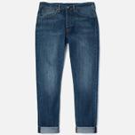 Мужские джинсы Levi's 501 CT Spirit фото- 0