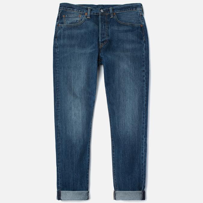 Мужские джинсы Levi's 501 CT Spirit