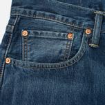Мужские джинсы Levi's 501 CT Spirit фото- 2