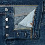 Мужские джинсы Levi's 501 CT Spirit фото- 1