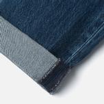 Мужские джинсы Levi's 501 CT Spirit фото- 4