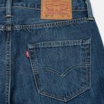 Мужские джинсы Levi's 501 CT Spirit фото- 3