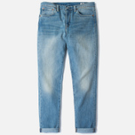 Levi's 511 Slim Fit Men's Jeans Dusten photo- 0