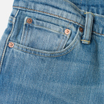 Levi's 511 Slim Fit Men's Jeans Dusten photo- 2